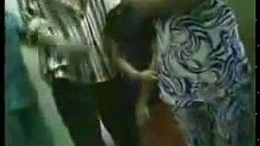 カンボジア児童売春婦ショッククリップ- 2007年12月21日-ビデオDailymotionの