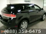2008 Lincoln MKX #16743 in Marlow Heights MD Washington-DC, - SOLD
