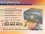 #1 855 662 4436 Kodak Printer Not Responding-Printer Not Connecting- Printer Troubleshooting