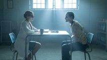 Suicide Squad Full Movie english subtitles