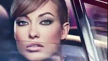 Smoky Eye Makeup Tutorial   Create the Look from the NEW Revlon ColorStay Smoky Shadow Stick Ad