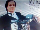 """ARIZONA EXPRESS""--TANGO--ACCORDEON MUSETTE--""N.BAXEVANIS""-SOLIST"