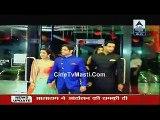Karan Aur Ankita Ka Sangit Ka Jasan 2nd May 2015 CineTvMasti.Com