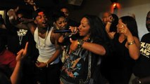 Love & Hip Hop: Atlanta Season 4 Episode 2 : Say Goodbye online streaming