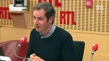 Tanguy Pastureau : Foire de Paris, foire de l'absurde
