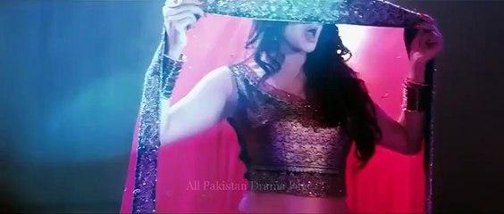 Saba Qamar Item Number Teaser Saba Qamar Item dance
