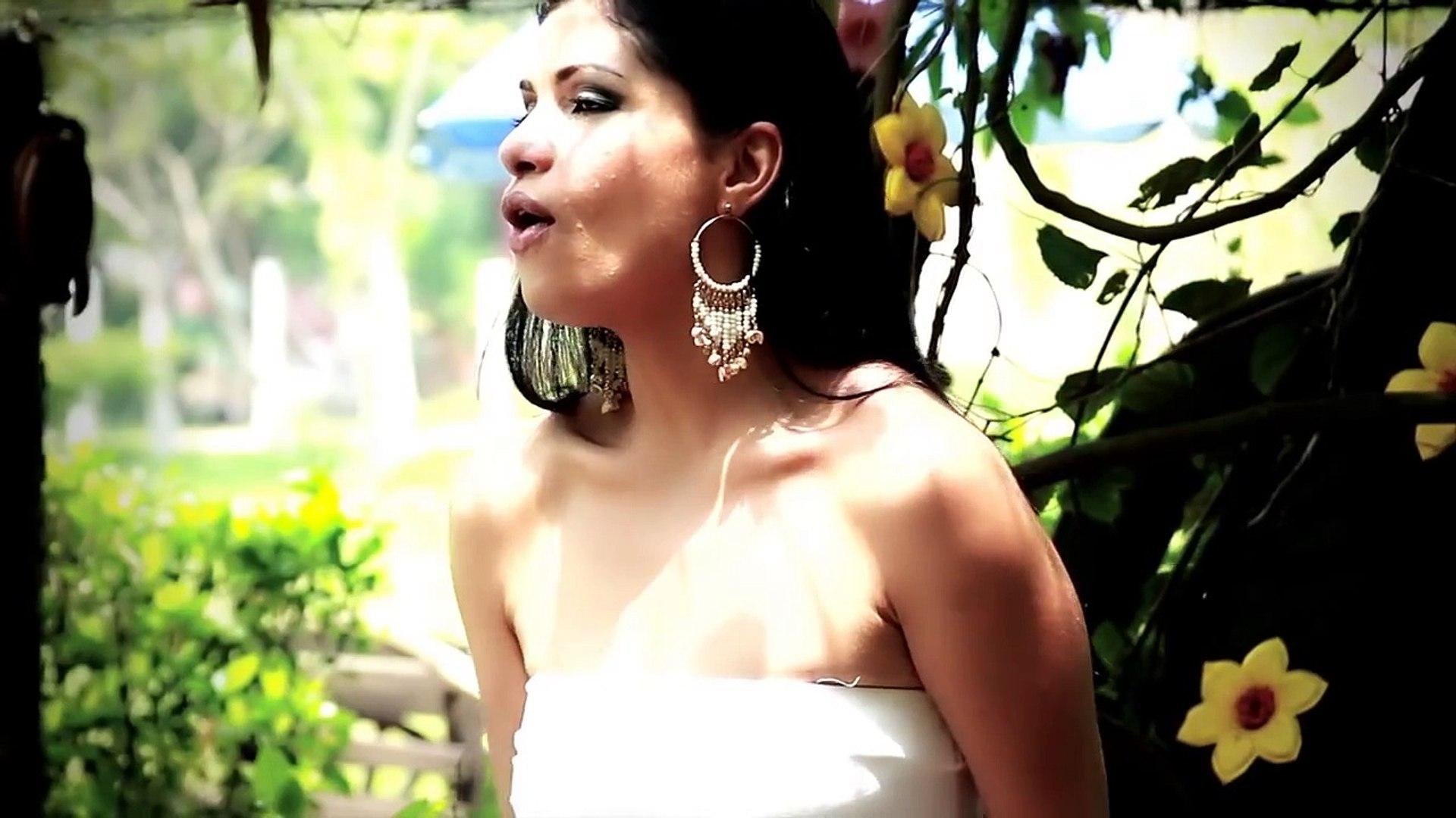 Musica de Banda Sinaloense Llora Corazón Adolfina Nava Musica de Banda Romantica 2014