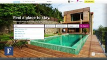 Airbnb: Earning Money in the Sharing Economy