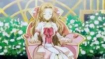 Code Geass -- Lelouch & Nanally & Suzaku - On My Own