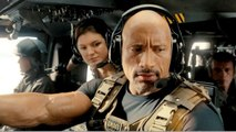 San Andreas (2015) Full movie subtitled in Portuguese