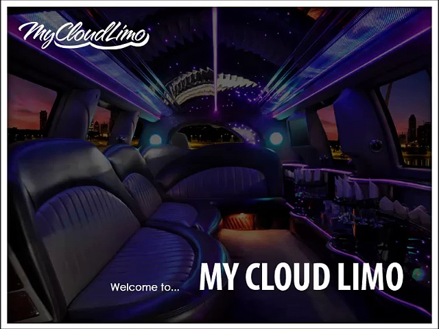 Affordable Limo Services – My Cloud Limo