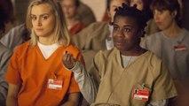 Orange Is the New Black S2E2 online streaming