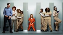 Orange Is the New Black S3E11 online free streaming