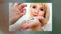 FAT BURNER PILLS FOR WOMEN