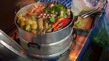 Thai Streetfood / Bangkok / Phuket / Pattaya