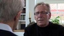 Prof Richard Wilkinson extended interview