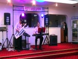 Formatie pentru nunti Bucuresti - formatie nunti Slobozia - Muzica nunta Bucuresti