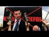 Syrie Bachar al Assad assassin Jacques Letirailleur