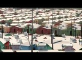 Climate Proofing low Income Housing in South Africa