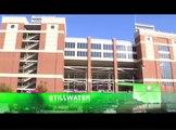 Discover Oklahoma - Boone Pickens Stadium Tour