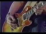 Guns N' Roses - Sweet Child O' Mine (Live in Rock in Rio 2)