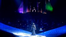 Sarah Brightman y Antonio Banderas - The Phantom of the Opera (1998)