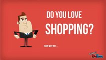 How to become a mystery shopper,legitimate mystery shopping jobs UK, mystery shoppers wanted