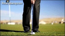 How to Chip in Golf - How to Put More Spin on Your Chip Shots & Pitches
