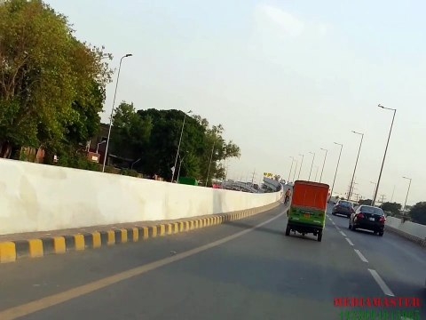 Sohna Lagda Mian Shahbaz