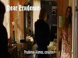 Dear Prudence (Dana Fuchs, Evan Rachel Wood, Jim Sturgess & Joe Anderson) - Across The Universe