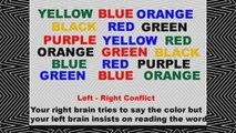 Top 10 illusion d'optique