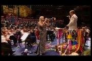 Libertango (Alison Balsom) - Last Night of the Proms 2009