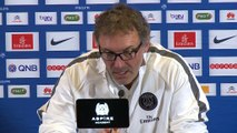 "PSG - Blanc : ""Verratti est capable de marquer plus de buts"""