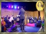Meyer LAHMI présente un hommage à SALIHA au festival de Musiques Orientales à Tunis