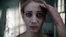 "New Domestic Violence PSA - ""It Rarely Stops"" (HD)"