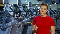 Precor AMT® Instruction Video