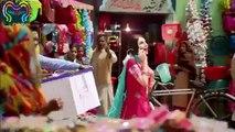 Telenor Talkshawk TVC 2016 - Areeba Habib - video dailymotion