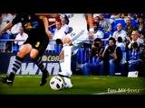 C.Ronaldo ●Messi ●Neymar JR ●İbrahimovic ●Ronaldinho ●Di Maria...En İyi Çalımlar ,Best Skills HD