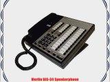 Merlin BIS-34 Speakerphone