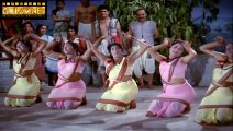 IZZAT - 1968 - Jagi Badan Mein Jwala   Saiyan Tu Ne Kya Kar Dala