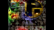 TIME TO PLAY BLOOD FACTORY FOR SEGA SATURN VICTOR SATURN