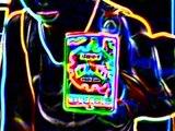 Zippo Tricks Unlimited (Hi Res)
