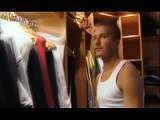 The Real David Beckham 3