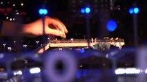 MiWuLa TV Report: Das größte Konzert der Welt / Miniatur Wunderland Hamburg