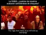La Rabia del Pueblo/The Rage of the People - Keny Arkana (2006)