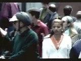 tag play: NIKE prized commercials(NIKE得獎廣告)