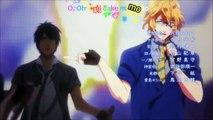 Uta no Prince Sama - Maji Love Revolution (+Lyric)