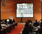 1 billion new consumers - keynote speaker. Customers, lifefstyles, choices, insight, trends Futurist