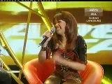 af6 10th konsert - STACY - Aku Stacy