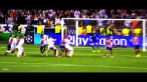 Best of Football +All Emotions+Great Moments+Goals  HD